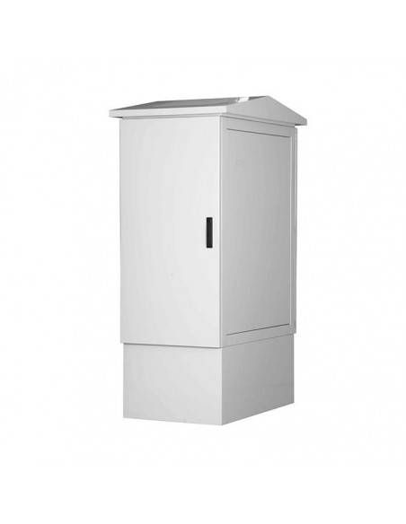 Outdoor cabinets  - 3