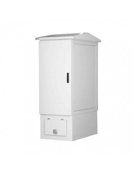 Outdoor cabinets  - 4