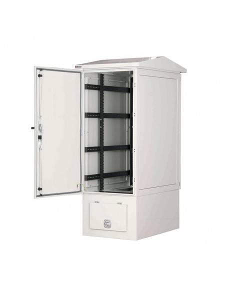Outdoor cabinets  - 5