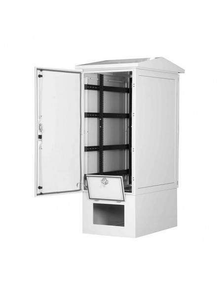 Outdoor cabinets  - 6