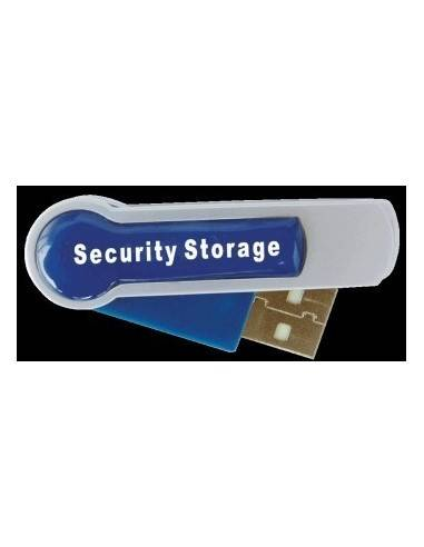 USB Virtual Security Key,TTE103 Data Protection,PC-Lock,Web-Lock  - 2
