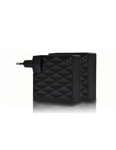 AV200 Powerline Adapter Kit