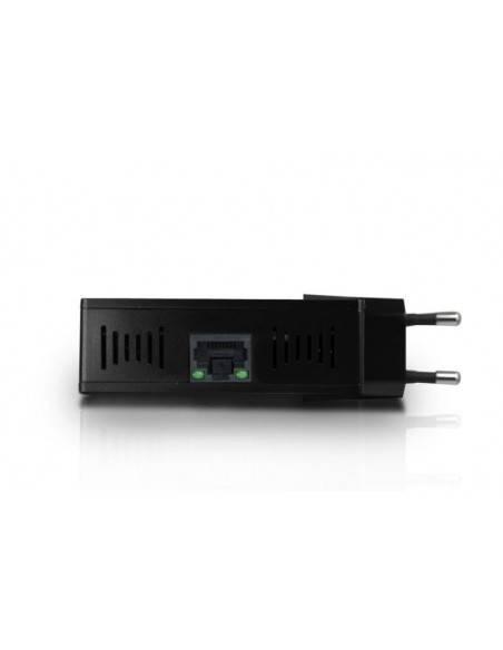AV200 Powerline Adapter Kit NETIS SYSTEMS - 3