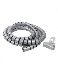 Cable Spiral Wrapping Band