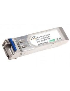 Bi-DI SFP single fiber...