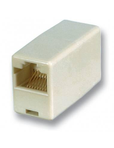 Modular Adapter, Pinout