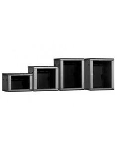 Wall mount cabinet linkbasic