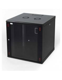 Wall network cabinet, 600...