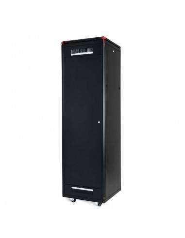 Комуникационен шкаф 600x800 мм,...