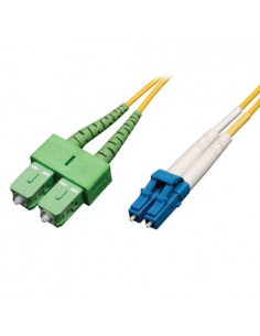 Fiber Optic Patch Cord...