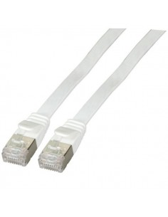 RJ45 Flat patch cable...