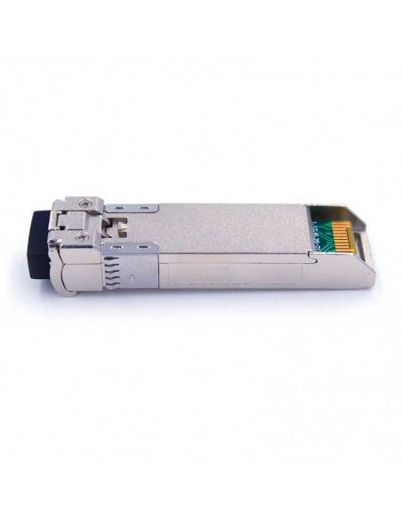 SFP module 1.25 G dual fibers single mode, 20 km Atop technology - Китай - 3