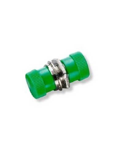 FC Simplex APC adapter-Ceramic Sleeve, Optronics Atop technology - Китай - 1