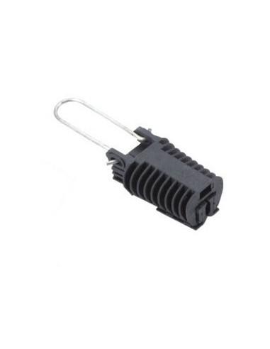 Обтегач за оптичен кабел MegaF - 1