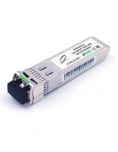 SFP Single mode Gigabit 80...