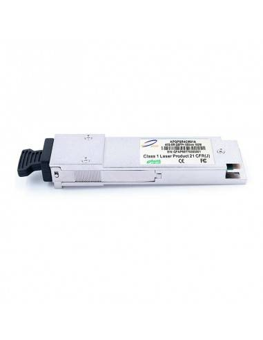 QSFP+ 40G Multi mode SR module
