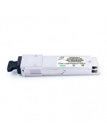 QSFP+ 40G Multi mode SR module Atop technology - Китай - 1