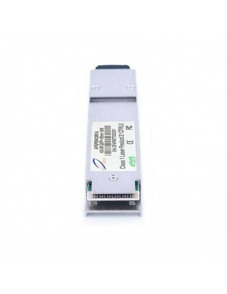 QSFP+ 40G Multi mode SR module Atop technology - Китай - 4