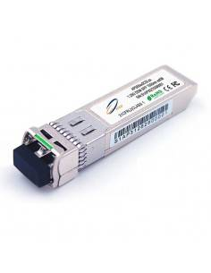 SFP Gigabit 120 km single...
