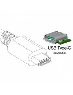 Converter Adapter Cable USB...