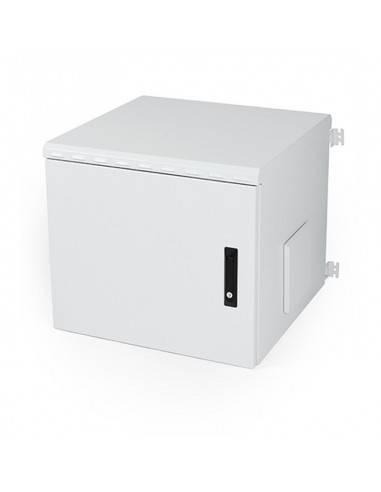 Шкафове за външен монтаж 600x600 mm IP 55 GUNKO - 1