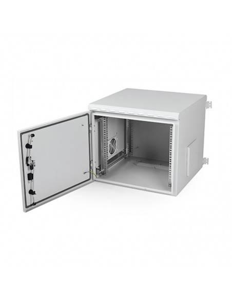 Шкафове за външен монтаж 600x600 mm IP 55 GUNKO - 2