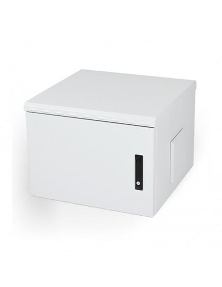 Шкафове за външен монтаж 600x600 mm IP 55 GUNKO - 4