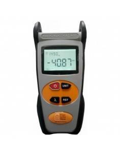 Optical Power Meter...
