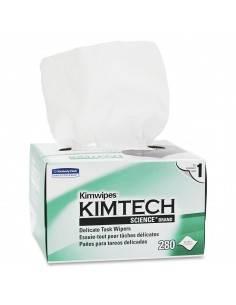 Кърпички за почистване на...