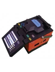 Digital Fiber Fusion Splicer Kit MegaF - 1