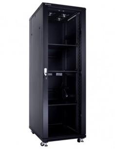Комуникационен шкаф за...