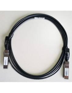 10 гигабита sfp+ DAC свързавщ меден кабел
