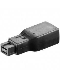 Adapter Firewire 1394 9...